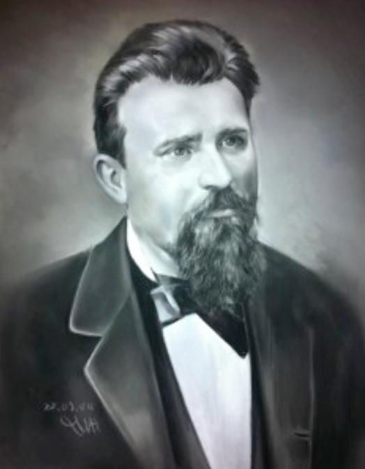 инж.Георги Прошек